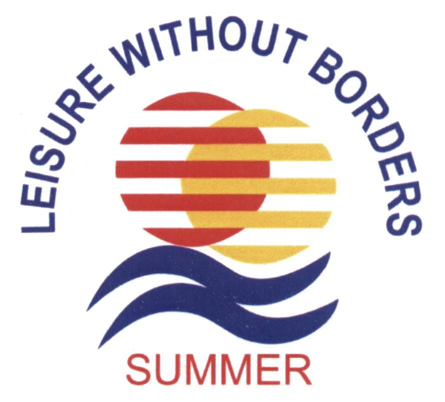 Leisure Without Borders